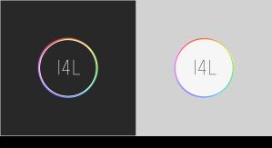 Spectrum Variation